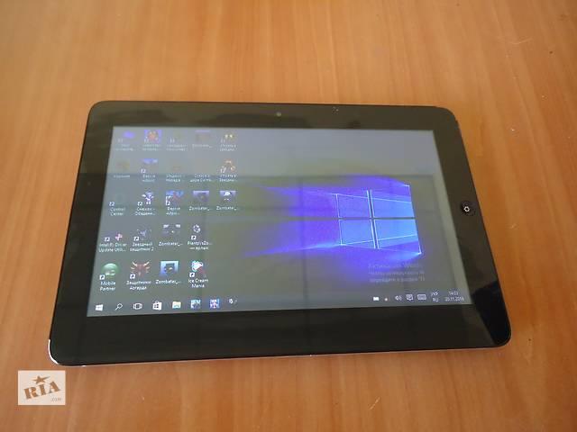 продам Impression ImPad 0211 бу в Нежине