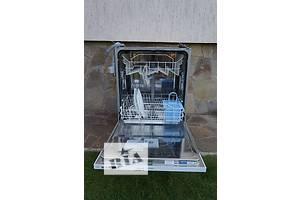 Встраиваемые посудомоечные машины компактные Indesit