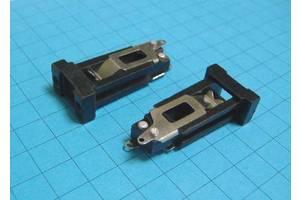 Комплектуючі для промислового обладнання та станків