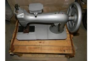 Виробниче обладнання