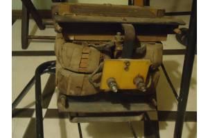 Сварочное и паяльное оборудование