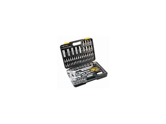 купить бу Инструменты Topex 108 в Золотоноше