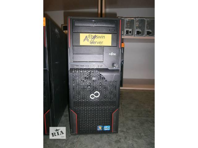 бу Intel® Core™ i3-2120 Processor (3M Cache, 3.30 GHz), 2 ядра, 4 потока) в Одессе