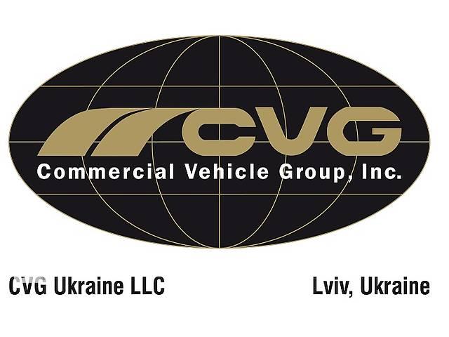 продам Інженер-технолог бу в Львовской области