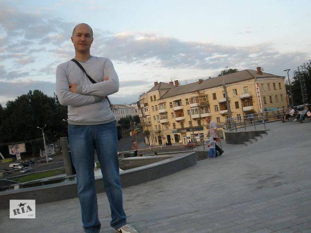 продам Инженер-конструктор бу в Виннице