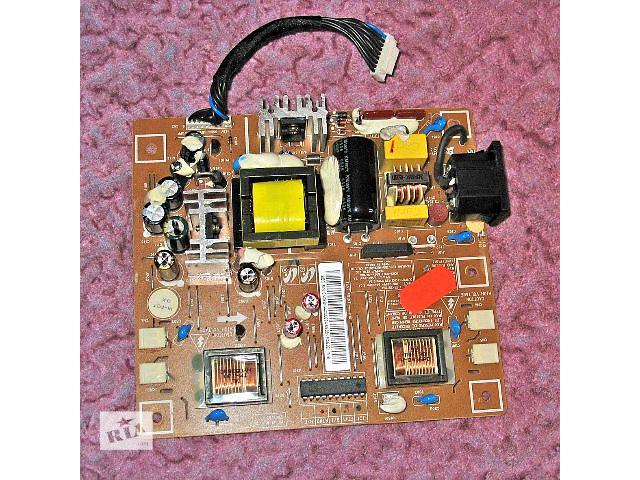продам IP-35135A блоки питания для мониторов Samsung  и другие бу в Киеве