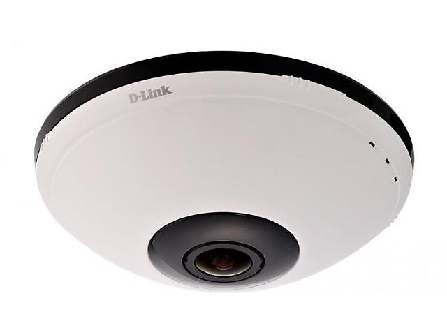 купить бу IP-камера D-Link DCS-6010L в Старобельске