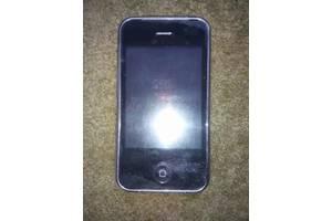 б/у Недорогие китайские мобильные Apple Apple iPhone 3GS