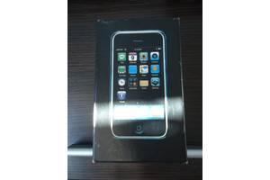 б/у Мобильные телефоны, смартфоны Apple Apple iPhone 3GS