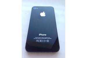 б/у Имиджевые мобильные телефоны Apple Apple iPhone 4S