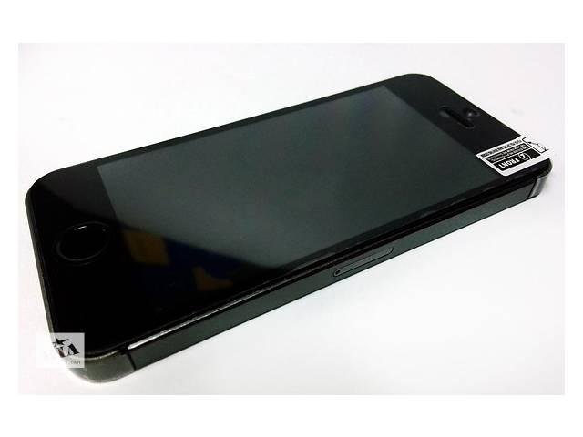 """іPhone 5 4"""" 1 Ядро 512мб/4гб 5 мп.Андроид- объявление о продаже  в Киеве"""
