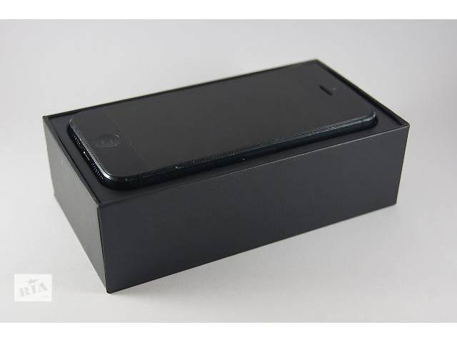 Гарантия на телефоны microsoft - d56f1