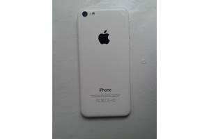 б/у Смартфоны Apple Apple iPhone 5C