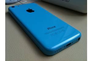 Новые Мобильные телефоны, смартфоны Apple Apple iPhone 5C