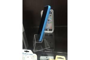 б/у Apple Apple iPhone 5C
