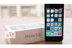 iPhone 5S (1 sim), экран 4.0