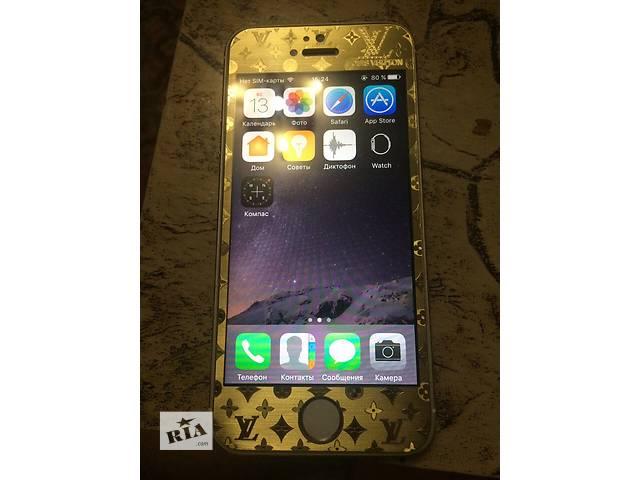 продам  Iphone 5s 16gb бу в Запорожье