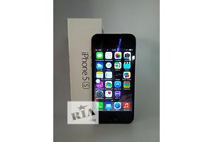 Новые Имиджевые мобильные телефоны Apple