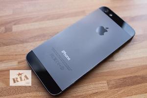 Внимание Распродажа со Склада!!! iPhone 5S 4