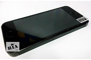 іPhone 5S 4