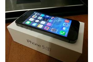 Новые Недорогие китайские мобильные Apple Apple iPhone 5S