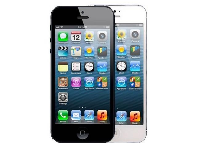 Iphone 5S распродажа!- объявление о продаже  в Киеве