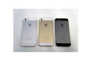 Новые Мобильные с QWERTY-клавиатурой Apple Apple iPhone 5S