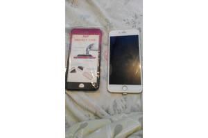 б/у Смартфоны Apple Apple iPhone 6 Plus