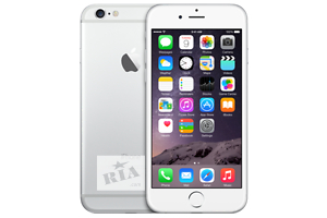 IPhone 6 6 core Металл Android