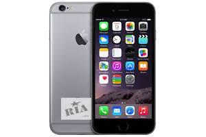 Новые Недорогие китайские мобильные Apple Apple iPhone 6