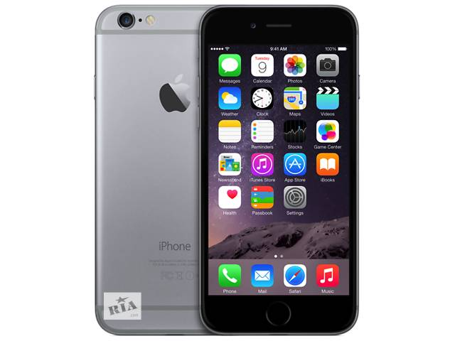 IPhone 6 6 core Металл ANDROID- объявление о продаже  в Киеве