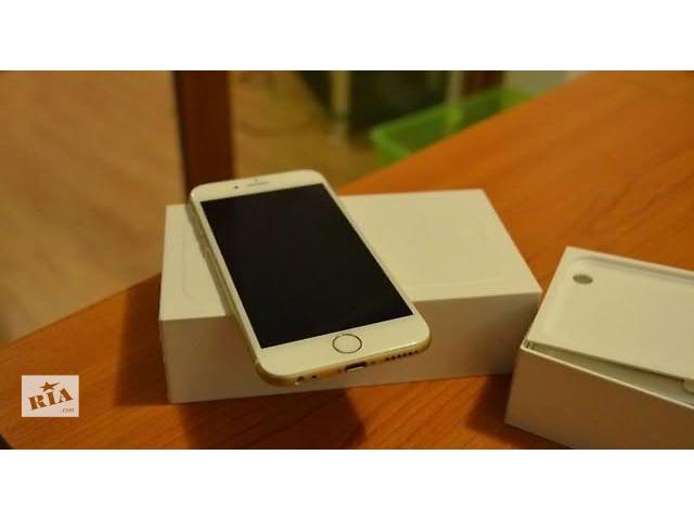 Купить китайские Айфон 7 6 6s 5s 5 s копии iPhone