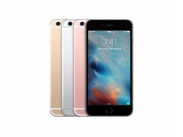 iPhone 6 JAVA копия экран 4.7 дюймов 2 камеры- объявление о продаже  в Одессе