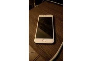 б/у Недорогие китайские мобильные Apple Apple iPhone 6