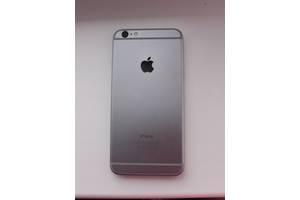 б/у Смартфон Apple Apple iPhone 6 Plus