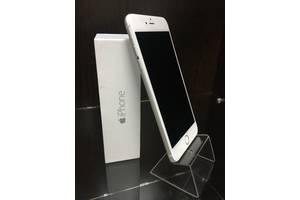 б/у Apple Apple iPhone 6 Plus