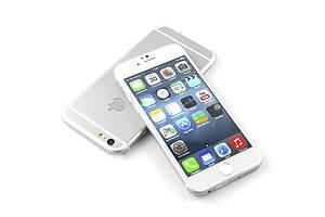 Новые Недорогие китайские мобильные Apple