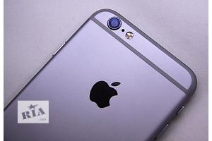 Iphone 6. Самая Точная Копия Из Всех Существующих.