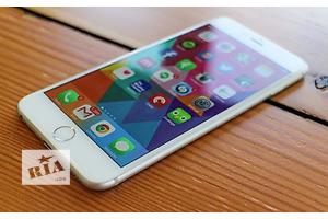 Распродажа!!! Iphone 6 WI-FI 16 GB 4,7