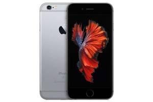 Новые Apple Apple iPhone 6S