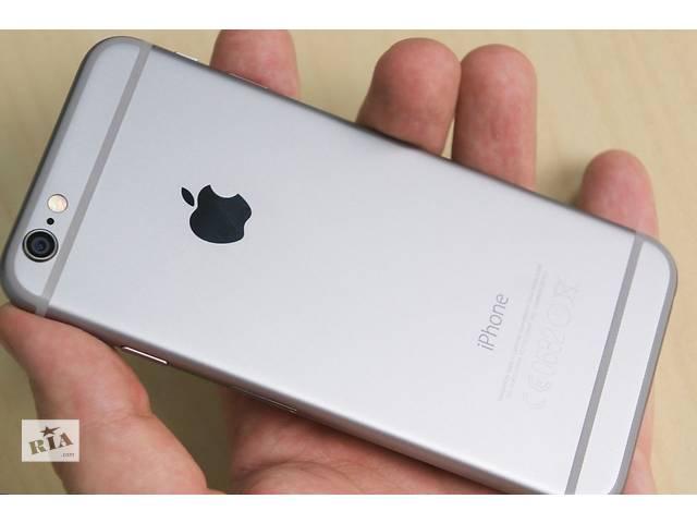 купить бу Iphone 6s, айфон 6с смартфон 4.2.2 копия 64GB в Днепре (Днепропетровск)