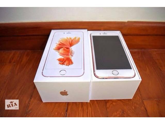 iPhone 6s (айфон) корейская копия со скидкой 30%!- объявление о продаже  в Киеве