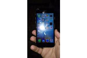 б/у Недорогие китайские мобильные Apple Apple iPhone 6 Plus