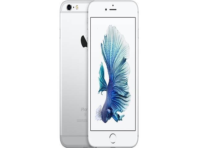 продам IPhone 6s Plus 128gb newer. год гарантии в податок.   бу в Киеве
