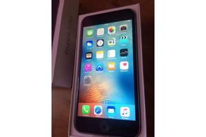 Новые Apple Apple iPhone 6S Plus