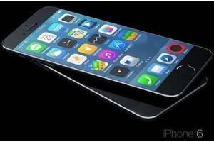 Новые Имиджевые мобильные телефоны Apple Apple iPhone 6S Plus