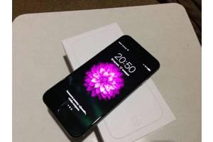 Новые Недорогие китайские мобильные Apple Apple iPhone 6S