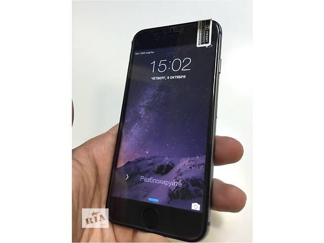 купить бу iPhone 6s Идеальная Корейская копия! Отличная цена! в Киеве