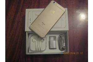 Мобильные телефоны, смартфоны Apple Apple iPhone 6S