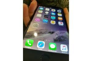 Новые Мобильные телефоны, смартфоны Apache